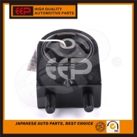 Engine mount for MAZDA FAMILIA 323BJ B25D-39-050A