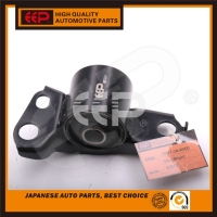 Strut mount for MAZDA 626GF GE4T-34-46XD