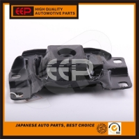 Engine mounting  for MAZDA CREW BK BP4N-39-070B
