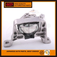 Engine mount for MAZDA M3 bk BP4K-36-060B