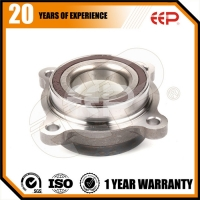 Wheel hub bearing for toyota prado UZJ200 43570-60031