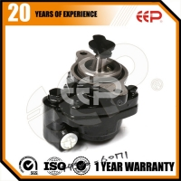 Steering pump for toyota  land cruiser HZJ80 44320-60171