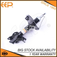Spare parts shock absorber for nissan cefiro A33  54303-2Y905