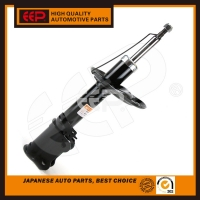 Auto Shock Absorber for Toyota Avalon Mcv36 Acv36 48530-06280