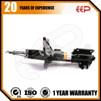 Car shock absorber for DAEWOO OPTRA 96394571
