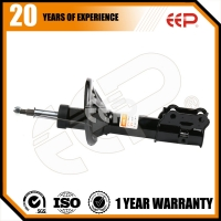 Gas Filled Shock Absorber for Hyundai Accent 1.3L 54650-22655