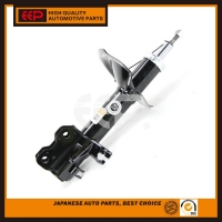Auto shock absorber  for nissan cefiro A33 334365
