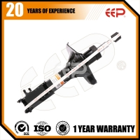 Shock absorber for  kia CARNIVAL K552-34-900