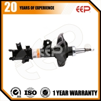 Auto Parts Shock Absorber for Hyundai Accent 2006 54603-0M000