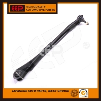 Center link for Mazda Tribute EC01-28-650D