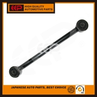 Center link  for Honda Accord CM5 52350-SDA-A50