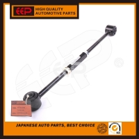 Center link  for toyota corona ST191 48730-20160