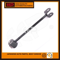Center link  for Nissan  X-TRAIL T30 55110-8H505