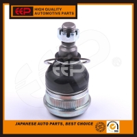 Auto Spare Parts Ball Joint for Toyota Ipsum Acm21 48068-44040