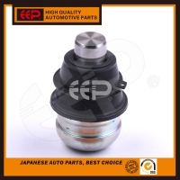 Ball Joint for Mitsubishi Outlander CU4/CU5# MB961392