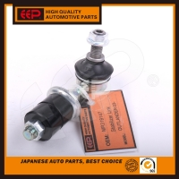 Stabilizer Link for Mitsubishi Outlander Cu2w Cu4w Cu5w Mr319147