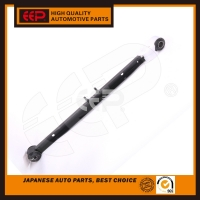 Center link  for Mazda 323 BJ 626 GF BL8D-28-200B BL8D-28-250B