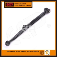 Center link  for Toyota RAV4 ACA21 48720-42020