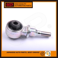 Suspension Bush for Honda Accord CB/CD/Ra1 51000-SV4-000