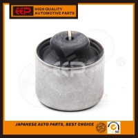Auto Suspension Bushing for Pick Up D21/Cefiro R50 55136-11C03