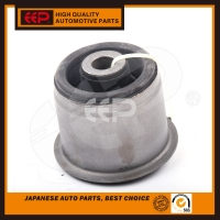 Suspension Rubber Bushing for SERENA C24 99- Auto Parts 55045-4N002
