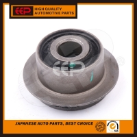 Suspension ARM Bushing for Subaru  20254-XA00A SAB-B9R2