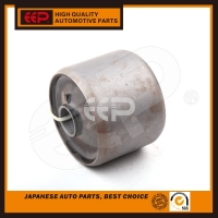 Suspension arm  Bushing for INFINITI S50/FX45 2003- 54570-CG20B auto parts