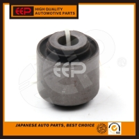Auto Control Arm Bushing for MURANO Z50/S50/FX45/35/U31/V43/FD 55047-CG000