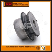Suspension Rubber Bushing for Toyota Lexus GS300JZS160  48706-30052 TAB-366