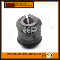 Auto Parts Control Arm Bushing for X-Trail T30 55135-8H500