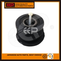 Suspension Bushing for Mitsubishi Outlander CU2W CU5W MR403503 Car Parts