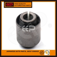 Lower Arm Rubber Bushing for Japanese Cars C24 55046-4N000