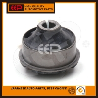 Suspension Rubber Bushing for Toyota CROWN JZS147 48660-30160