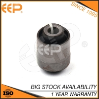 Auto Parts Control Arm Rubber Bushing for Mitsubishi Outlander MN100122