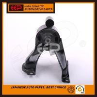Engine mount for Mitsubishi Outlander Lancer CU4# CS 1092A077