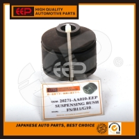 Stabilizer Link Bushing for Subaru Forester B11 G10 20271-AA010