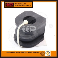 stabilizer Bushing for Primera P11/P10 56243-30R10 Auto Parts