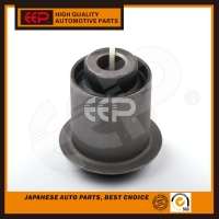 Auto Parts Suspension Bush for Honda CR-V RD5  51392-S5A-004