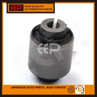 Car Spare Parts Suspension Bushing for Honda Civic EK3# EJ9 95- 52365-SK7-A02 HAB-148