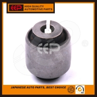 Suspension  ARM Bushing for Honda 51455-SR3-003 HAB-038