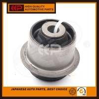 Suspension Bushing for Mazda  M6 GJ6A-34-450B