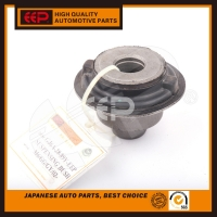 Car Suspension Bushing for Mazda M6 GG GY 02- GJ6A-28-89Y