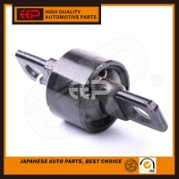 Suspension Bushing for Mazda M6 GG GY GJ6A-28-460