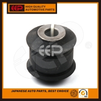 Suspension Bush for Honda Fit GD1 GD6 51392-SAA-A01