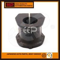 Car Parts Stabilizer Bushing for toyota  vits NCP90  54813-4A001