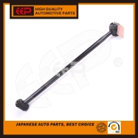 Lateral Link  for Toytoa RAV4 48770-42020