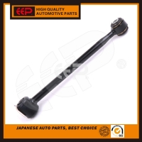 Lateral Link for Toyota Lexus RX300 48710-48010