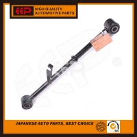 Center Link for  Nissan X-TRAIL T30 Auto Parts 55120-8H505