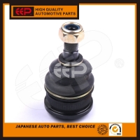 Auto Accessories Suspension Ball Joint for MAZDA 323 GG/GY/M6 GJ6A-34-550
