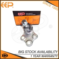 EEP AUTO PARTS for Ball Joint for NISSAN BLUEBIRD U11/U12/CA2/W10/P 40160-01E00